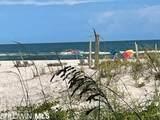 401 Beach Blvd - Photo 37