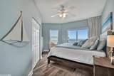 401 Beach Blvd - Photo 20