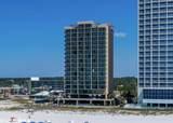 533 Beach Blvd - Photo 1