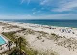 533 Beach Blvd - Photo 6