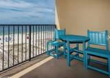 533 Beach Blvd - Photo 8