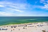 24060 Perdido Beach Blvd - Photo 19