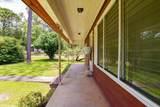 401 Myrtle Avenue - Photo 4