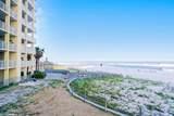 25020 Perdido Beach Blvd - Photo 11