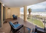 25020 Perdido Beach Blvd - Photo 3