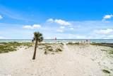 507 Beach Blvd - Photo 18