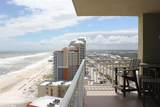 527 Beach Blvd - Photo 10