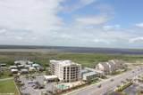 527 Beach Blvd - Photo 3