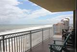 527 Beach Blvd - Photo 5