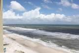 527 Beach Blvd - Photo 6