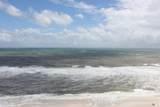 527 Beach Blvd - Photo 7