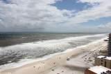 527 Beach Blvd - Photo 8