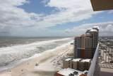 527 Beach Blvd - Photo 9