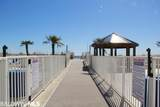 23044 Perdido Beach Blvd - Photo 12