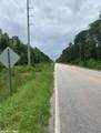 0 Mary Ann Beach Road - Photo 1