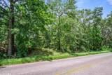 0 County Road 24 - Photo 4