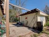 22355 Price Grubbs Rd - Photo 38