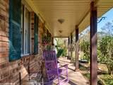 22355 Price Grubbs Rd - Photo 7