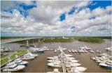 4851 Wharf Pkwy - Photo 24