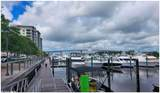 4851 Wharf Pkwy - Photo 25