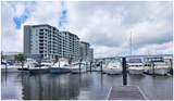 4851 Wharf Pkwy - Photo 26