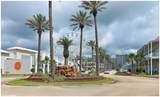 4851 Wharf Pkwy - Photo 28