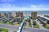 1010 Beach Blvd - Photo 25