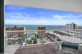 1010 Beach Blvd - Photo 3