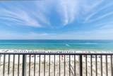 533 Beach Blvd - Photo 33