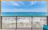 533 Beach Blvd - Photo 4