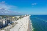 533 Beach Blvd - Photo 41