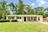4224 Cottage Hill Rd - Photo 1