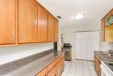 4224 Cottage Hill Rd - Photo 10