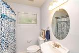 4224 Cottage Hill Rd - Photo 14