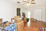 4224 Cottage Hill Rd - Photo 18