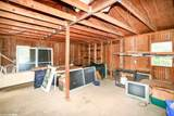 4224 Cottage Hill Rd - Photo 20