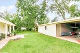 4224 Cottage Hill Rd - Photo 24