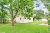 4224 Cottage Hill Rd - Photo 26