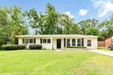 4224 Cottage Hill Rd - Photo 28