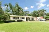 4224 Cottage Hill Rd - Photo 29