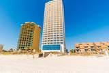 521 Beach Blvd - Photo 1