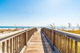 521 Beach Blvd - Photo 38