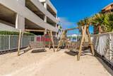 521 Beach Blvd - Photo 40