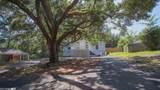 106 Perry Circle - Photo 1