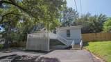 106 Perry Circle - Photo 3