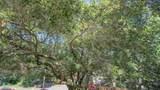 106 Perry Circle - Photo 40