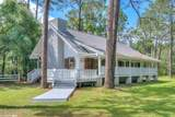 17075 Oyster Bay Road - Photo 1