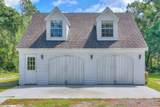 17075 Oyster Bay Road - Photo 10