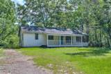 17075 Oyster Bay Road - Photo 11