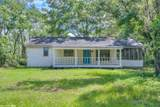 17075 Oyster Bay Road - Photo 12